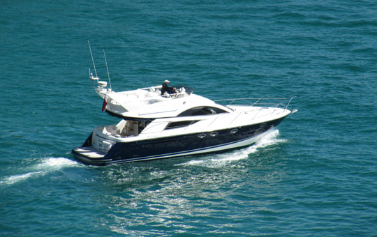 Search Motor Boats